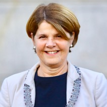 Marja van Bijsterveldt
