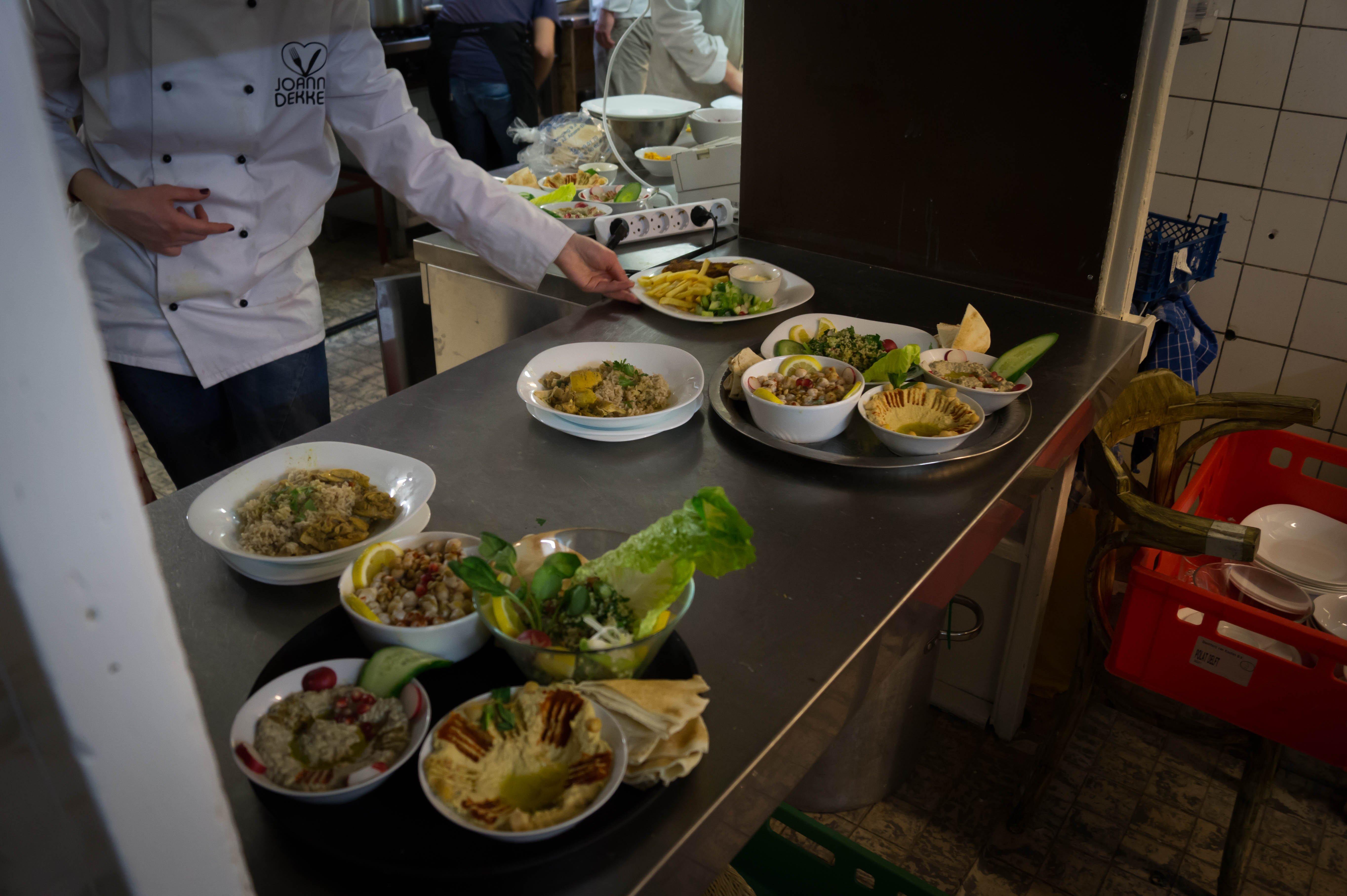RestaurantOpening-006