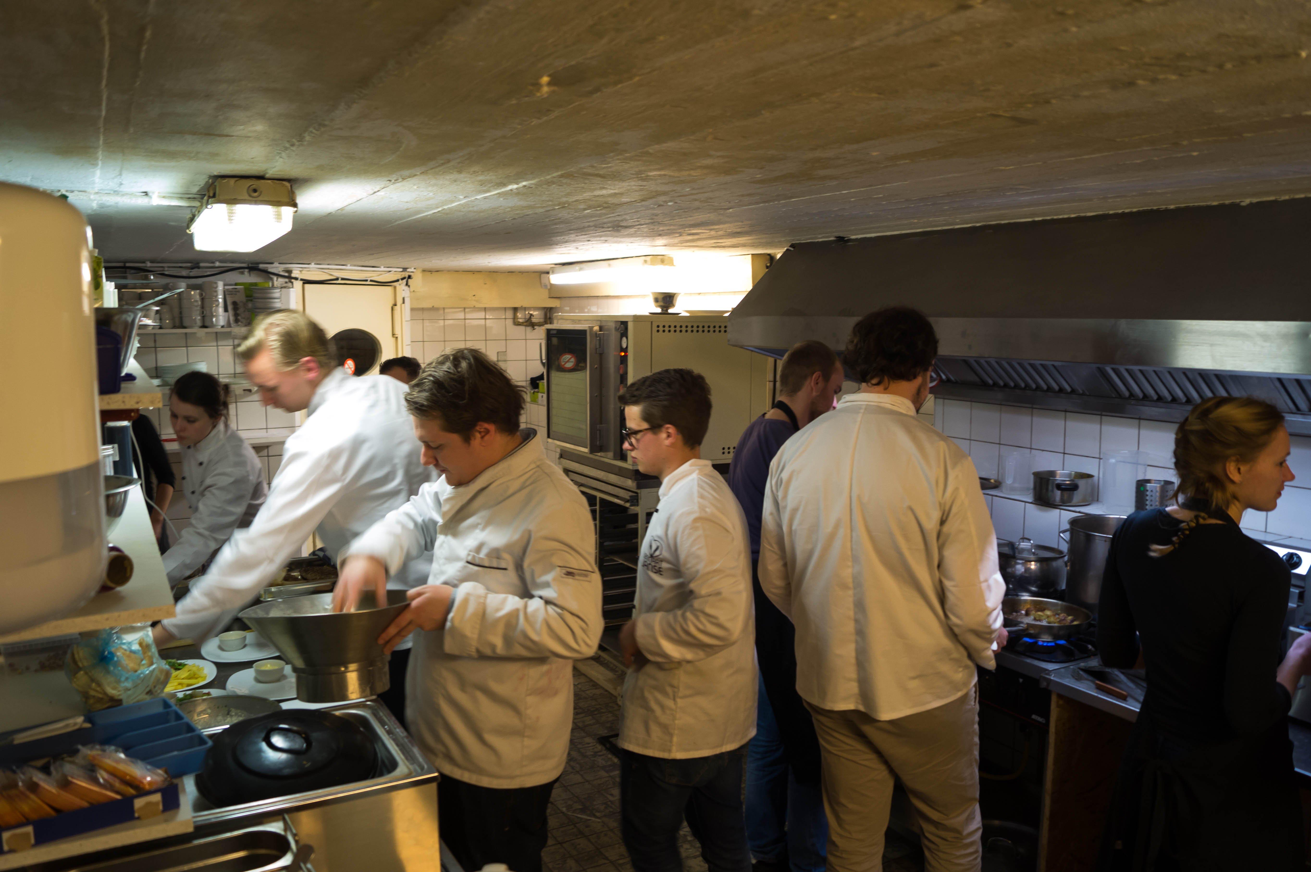 RestaurantOpening-008