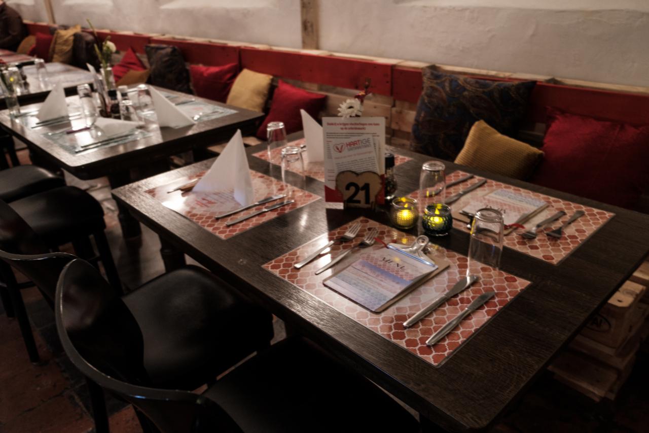 Restaurant Hartige Samaritaan 2019 14