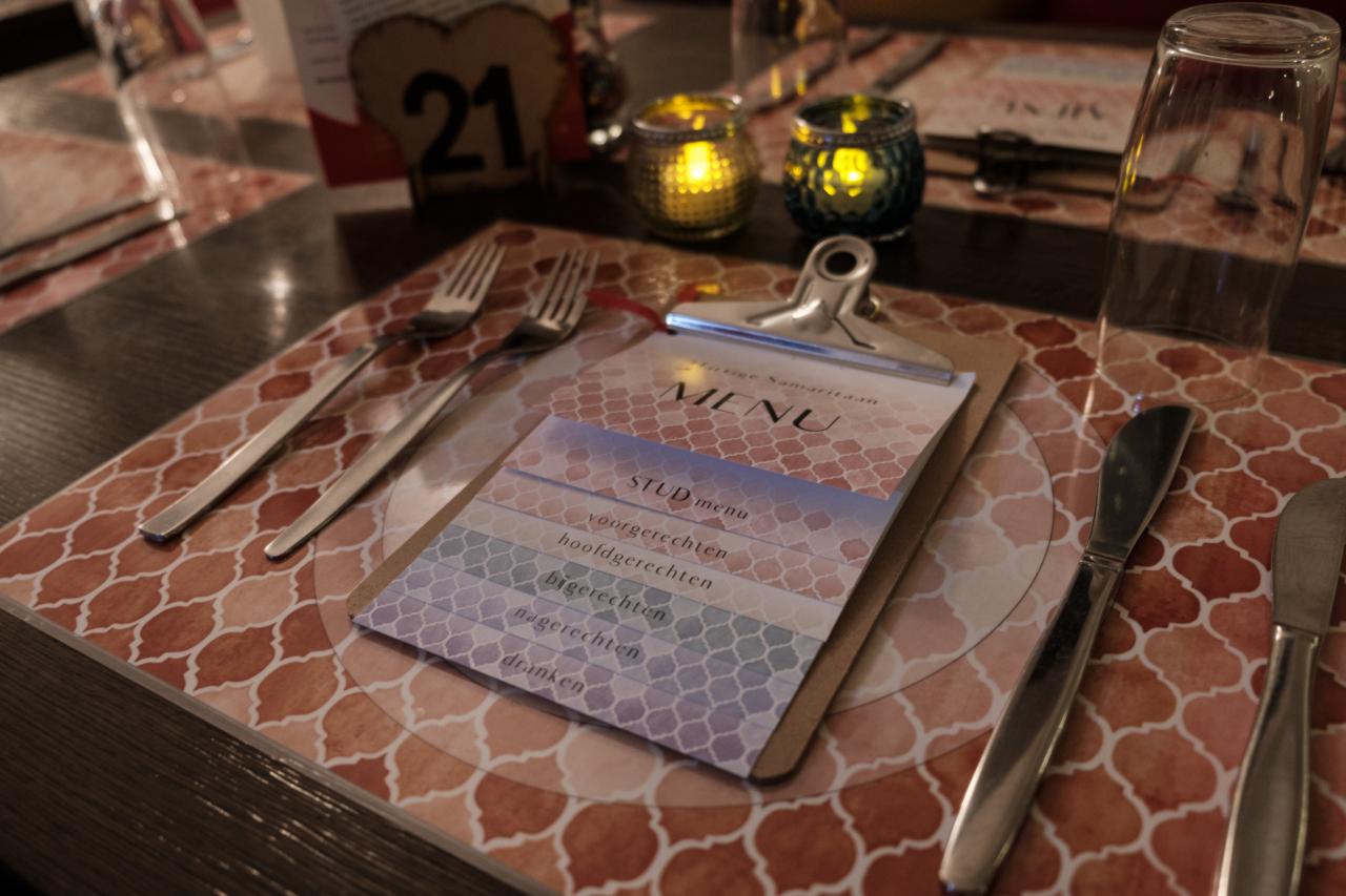 Restaurant Hartige Samaritaan 2019 15