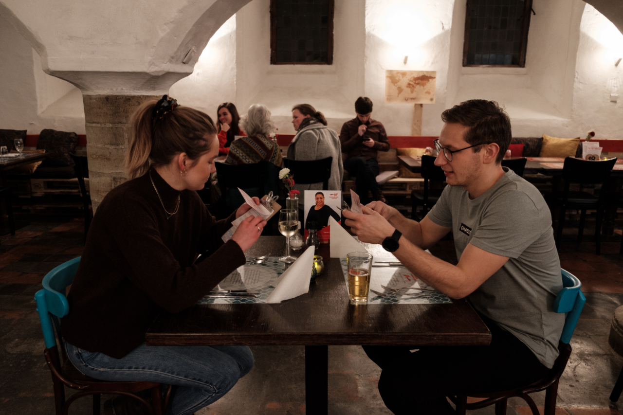 Restaurant Hartige Samaritaan 2019 17