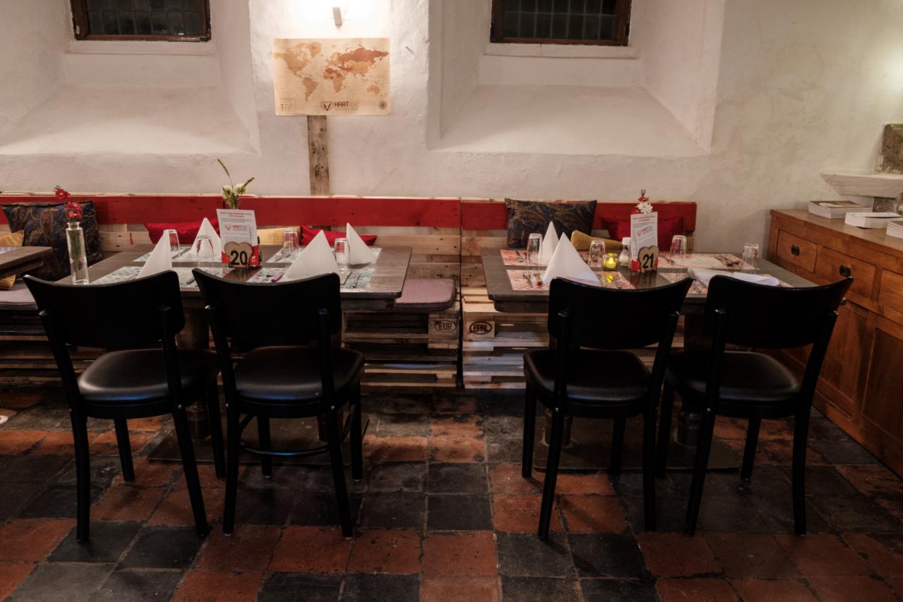 Restaurant Hartige Samaritaan 2019 3